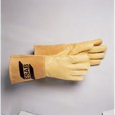 WIG-Handschuhe