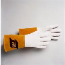 WIG-Handschuh TIG SuperSoft