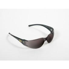 Autogenschutzbrille Warrior DIN5
