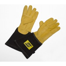 WIG-Handschuh Curved WIG