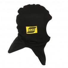 Kopfschutz - Sturmhaube