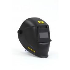 Eco-Arc II Helm