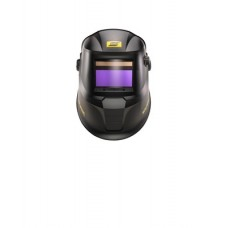 Automatik-Schutzhelm Savage A40