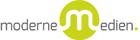Logo Moderne Medien