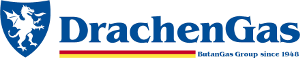 Logo DrachenGas