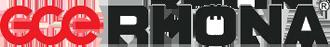 Logo GCE RHÖNA