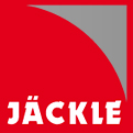 Logo JÄCKLE