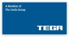 Logo TEGA